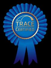 trace_cert